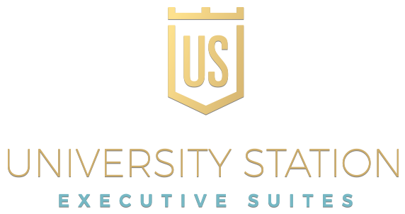 University Station Executive Suites - Salem, Oregon